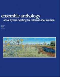 Ensemble-Anthology